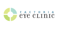 Factoria Eye Clinic is Seeking an Experienced Licensed Dispensing Optician