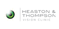 Heaston and Thompson Vision Clinic is seeking a Licensed Dispensing Optician or Apprentice