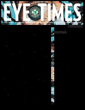 Eye Times September 2020.png