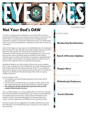 Eye Times September 2020.png