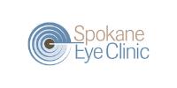 Licensed Dispensing Optician or Registered Apprentice at Spokane Eye Clinic, Spokane, WA