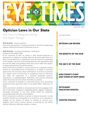 Eye Times Aug 2019.png