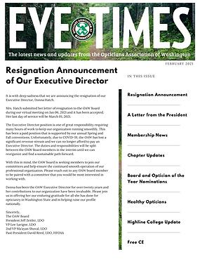 Eye Times February 2021(1).png
