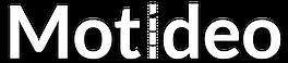 LogoVit.png