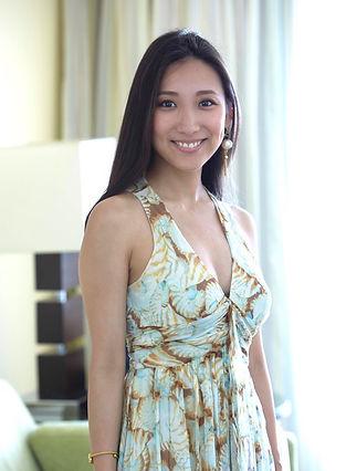 Yoko Harikae.jpg