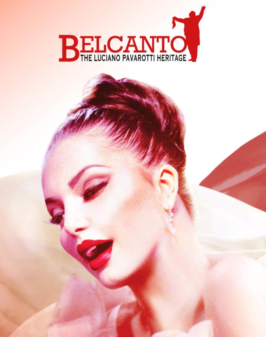 Belcanto_5