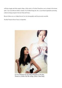 China Daily, April 2014 (4)