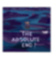 The Absolute End_2nd Edition small.PNG