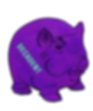 Mr Pig_2nd Edition small.PNG