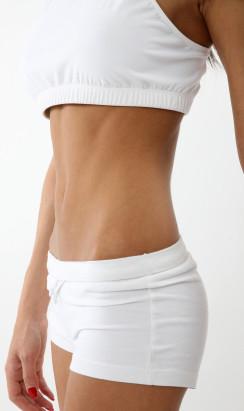 Weight loss the Ayurvedic way