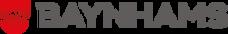 Baynhams_Logo_Colour_200x30px.png