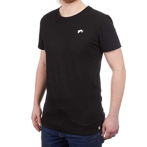 PIG BEER T-shirt
