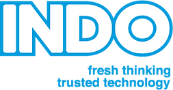 indo logo.png