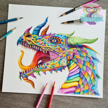 Rainbow_pride_dragon_BonnitaDoodles.jpg