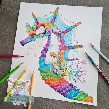 Rainbow_seahorse_BonnitaDoodles.jpg