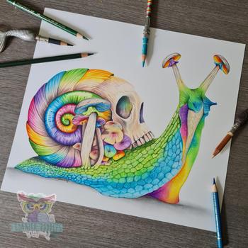 Rainbow_snail_BonnitaDoodles.jpg