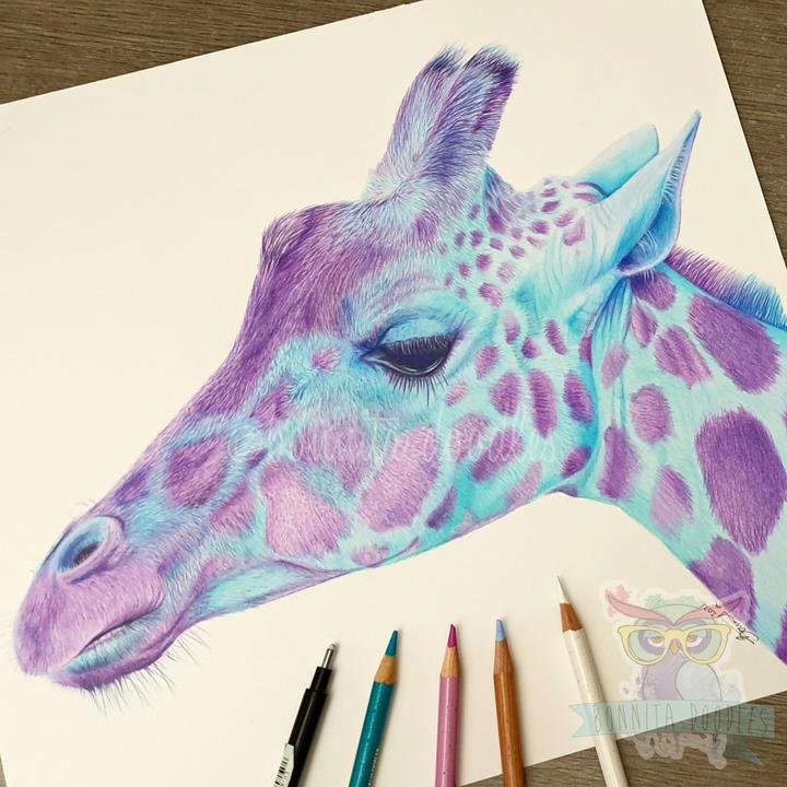 Sapphire_giraffe_BonnitaDoodles