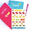 Thumbnail: Feeling Fruity sticker sheet