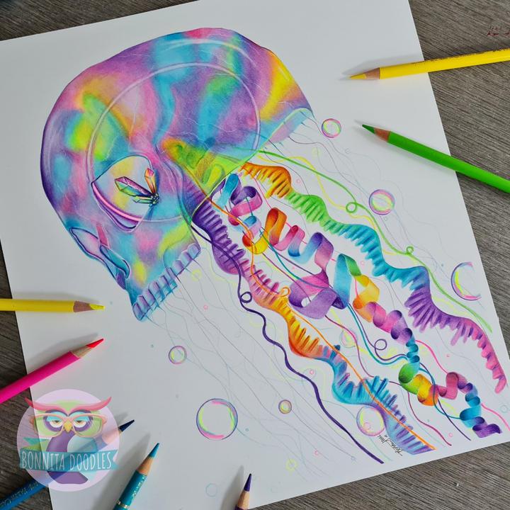 Rainbow_jellyfish_BonnitaDoodles.jpg