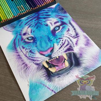Sapphire_tiger_BonnitaDoodles
