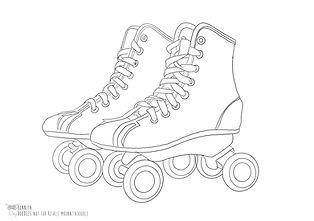 Skates line work Bonnita Doodles.jpg