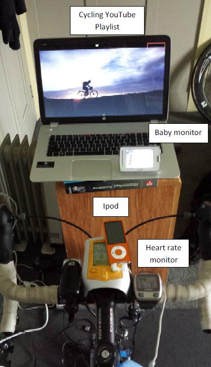 Windtrainer_set_up.png