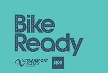 BikeReady logo.png