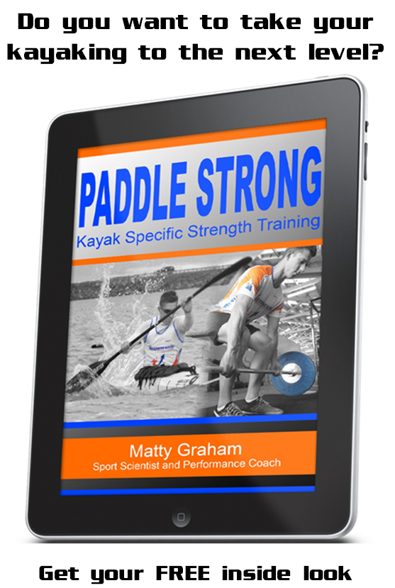 Paddle_strong_ad.png