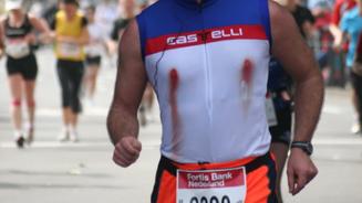 5 tips to prepare for your next marathon