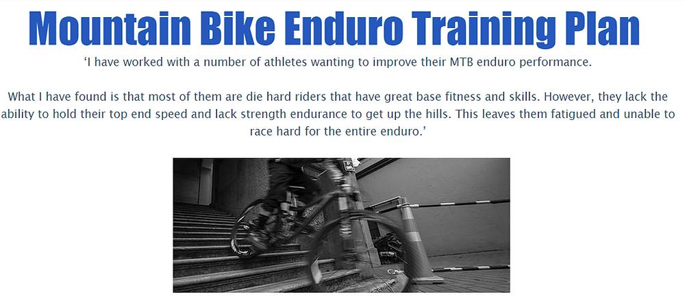 MTB_enduro.png
