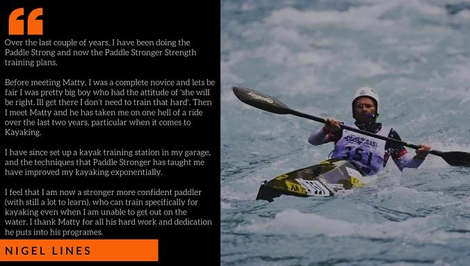 Nigel testimonial.png
