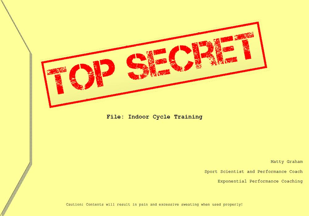 Top_secret_cycling.png