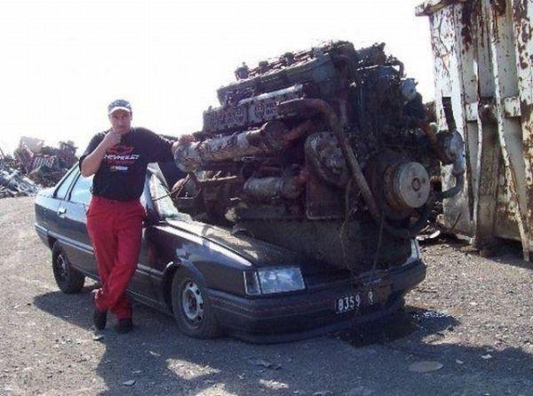 big-engine-sm.jpg