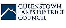 queenstown logo.jpg