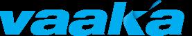 vaka logo_edited.png