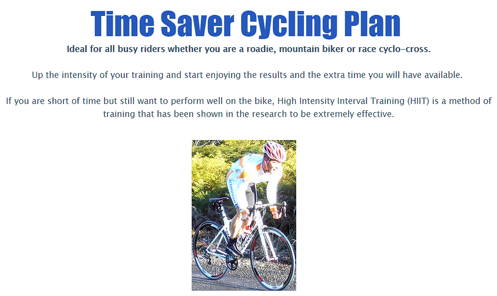 Time_saver_cyclist.png