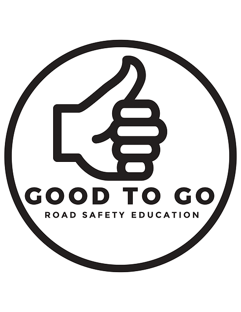 Good to Go logo 1-1.png