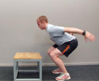 Strength Training for Endurance Performance: Part 3