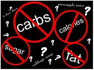 fad-diets-1-300x225.jpg