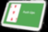 tabletlt_1165x785 (2).png