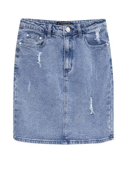 COUNTRY DENIM / CGK1377
