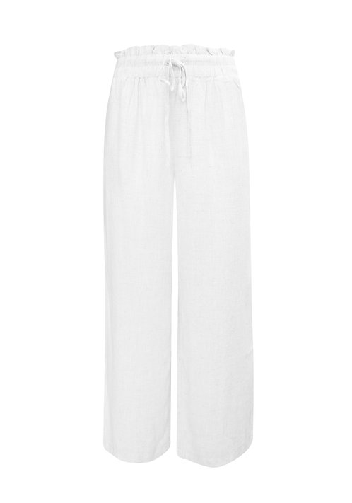 SUNNY GIRL / SG150233A WHITE CLOSET