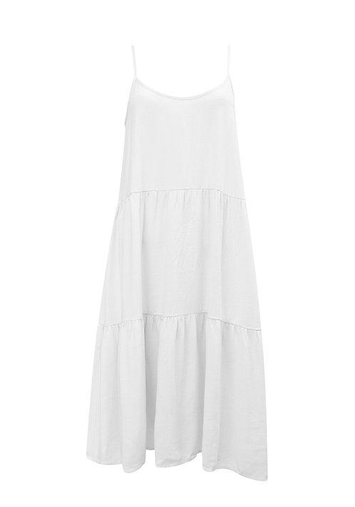 SUNNY GIRL / SG132306D WHITE