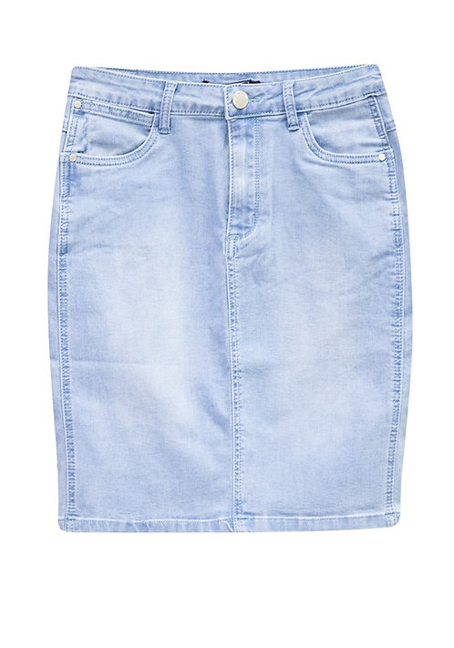 COUNTRY DENIM / CGK1168-LBLUE