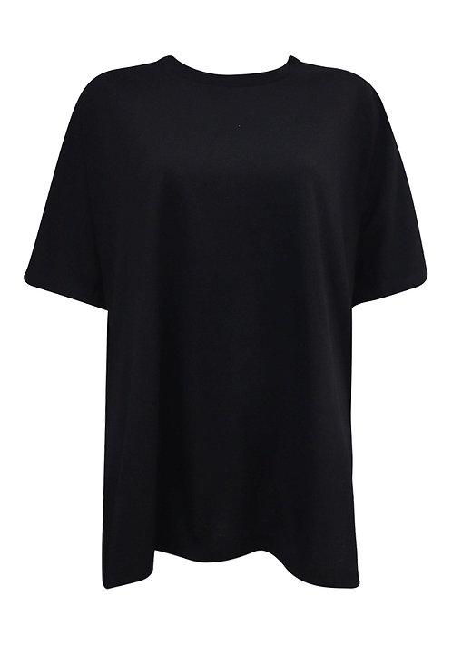 SUNNY GIRL / SG121627A BLACK