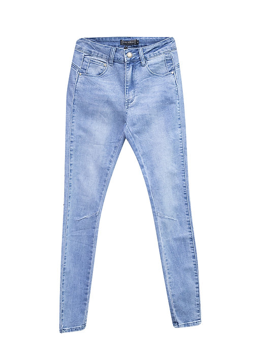 COUNTRY DENIM / CGJ1342-L BLUE