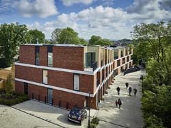 Muswell Hill  Apartments, London