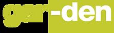 Gar-Den Logo-01.png