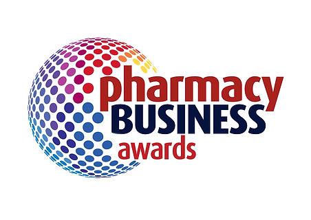 PB Awards Logo.jpg