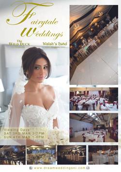 Wedding Advert-01